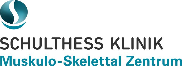 SHK_Logo_Werbung_100_RGB