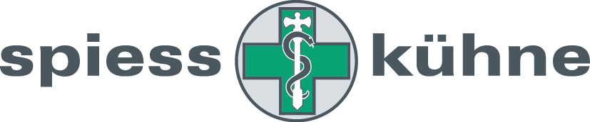 Logo_Spiess-K_hne_cmyk